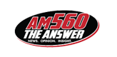 AM 560
