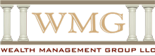 Wealth Management Group LLC Logo