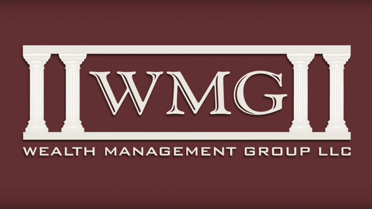 Wealth Management Group LLC