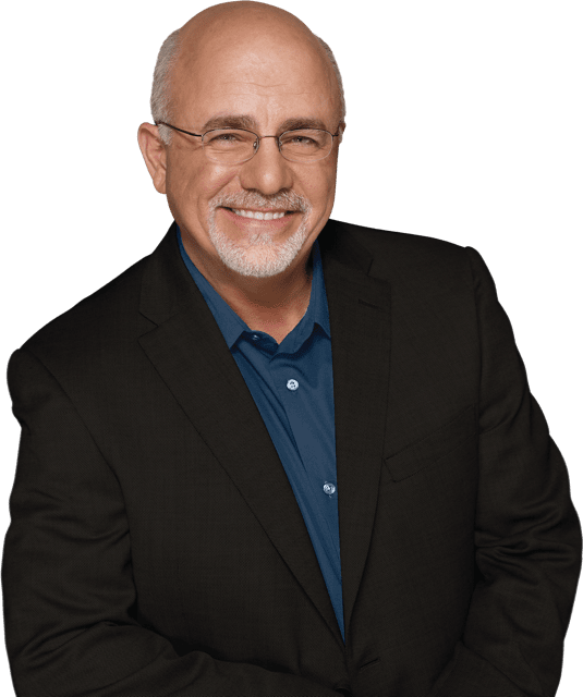 Dave Ramsey, Wealth Management Group, Inverness, Downers Grove, Illinois