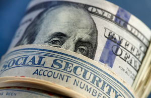 Social Security: Maximizing Benefits
