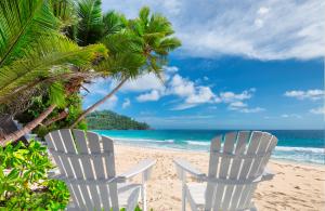 Thinking of Retiring Abroad?