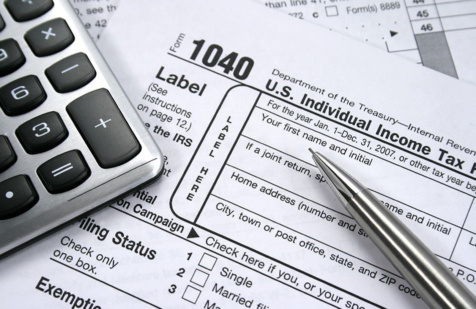 How Income Taxes Work
