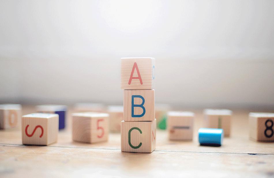 The ABCs of Zero Coupon Bonds