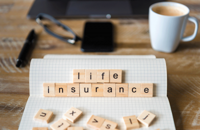 Term vs. Permanent Life Insurance