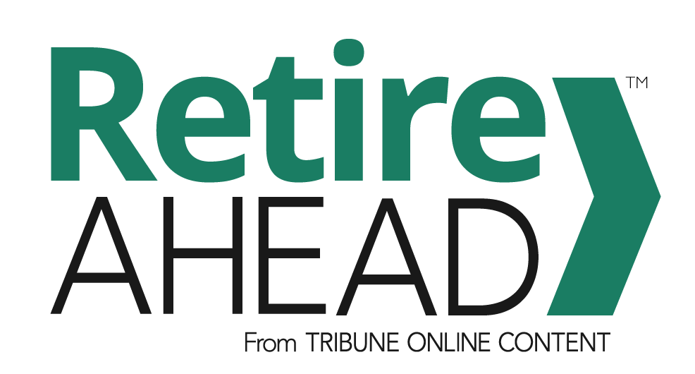 Retire Ahead