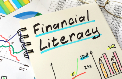The Financial Literacy Crisis