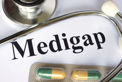 Basics of Medigap Policies