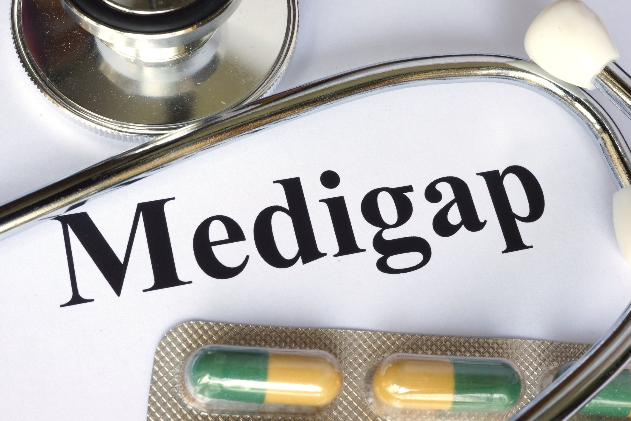 Basics of Medigap Policies
