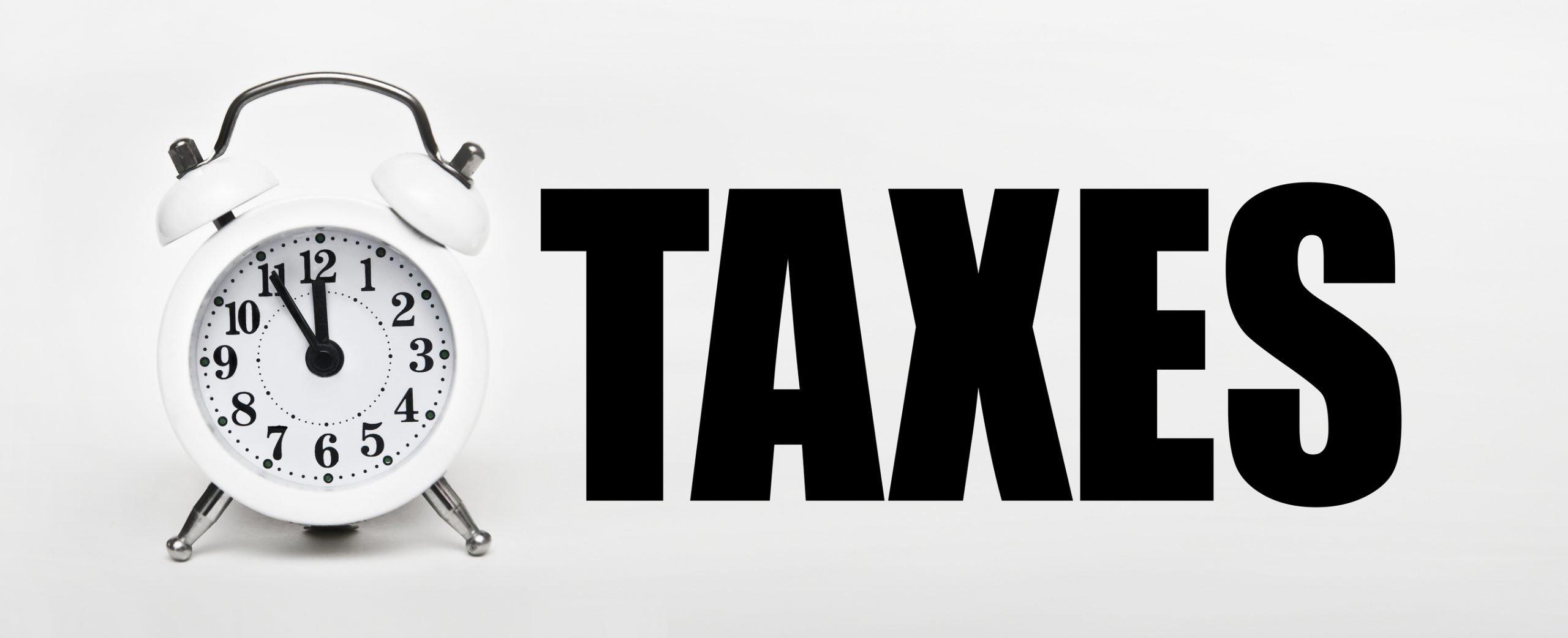 Understanding Marginal Income Tax Brackets
