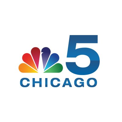 NBC Chicago 5