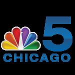 NBC Chicago 5