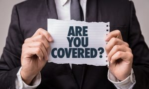 An Overview of Renter's Insurance