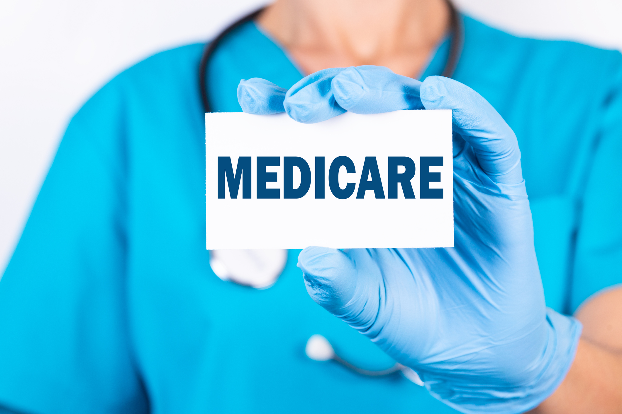 Why Medicare Should Be Part of Your Retirement Strategy