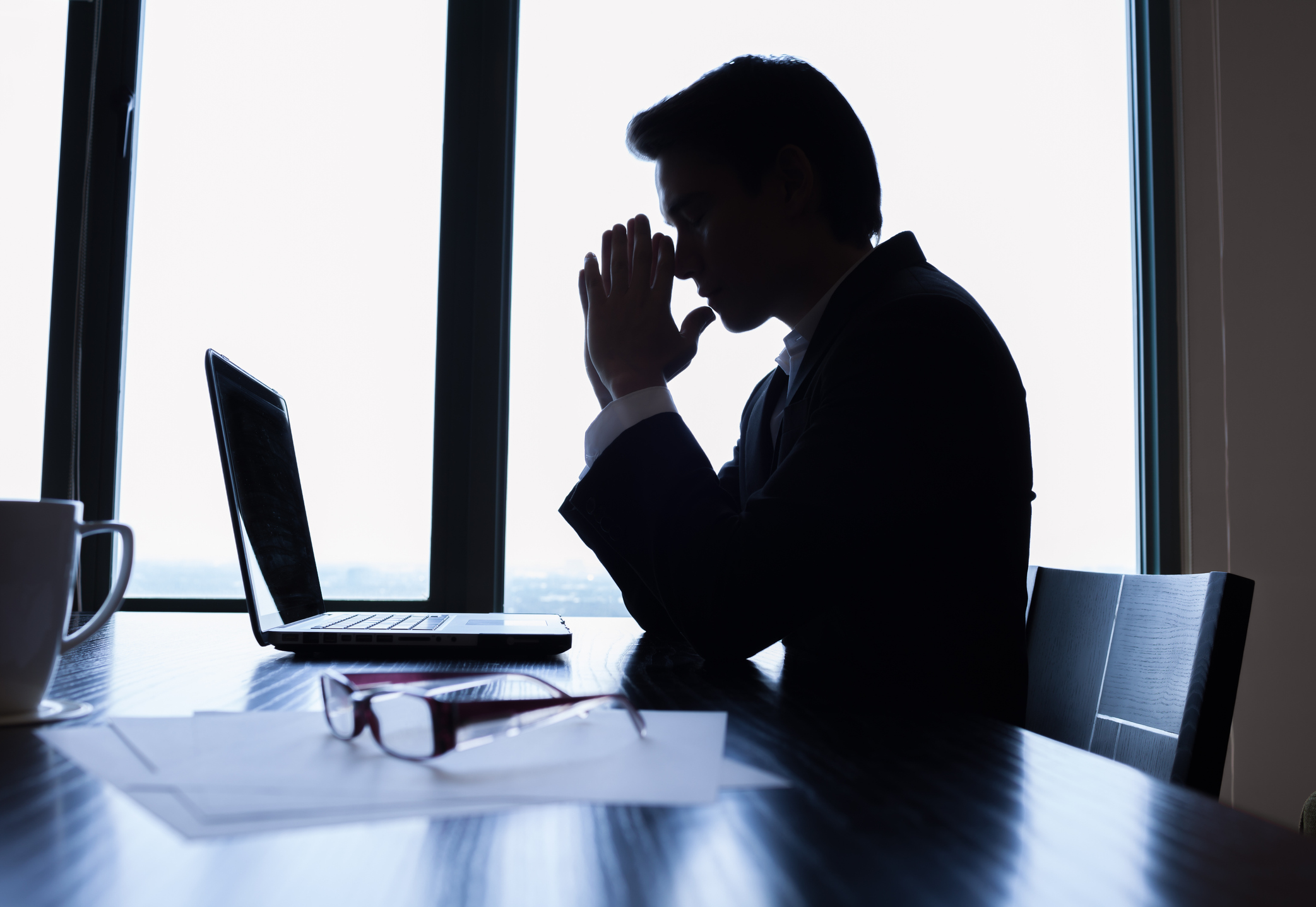 Protecting Your Business from the Loss of a Key Person WMG